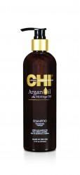 CHI - CHI Argan Şampuan 355ml