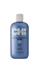 CHI - CHI Ionic Color Protector System Şampuan 355ml