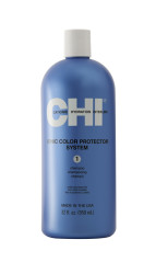 CHI - CHI Ionic Color Protector System Şampuan 946ml