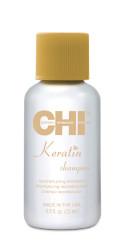 CHI - CHI Keratin Şampuan 15ml