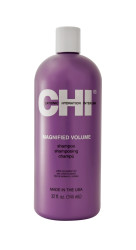 CHI - CHI Magnified Volume Şampuan 946ml