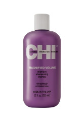 CHI - CHI Magnified Volume Şampuan 355ml