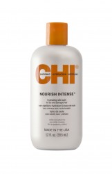 CHI - CHI Nourish Intense Saç Banyosu 355ml