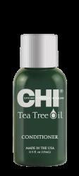 CHI - CHI TEA TREE OIL Saç Bakım Kremi 15ml