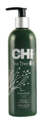CHI - CHI TEA TREE OIL Şampuan 355ml