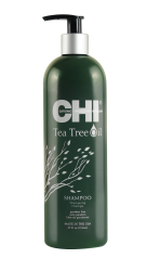 CHI - CHI TEA TREE OIL Şampuan 739ml