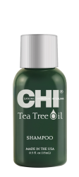 CHI - CHI TEA TREE OIL Şampuan 15ml