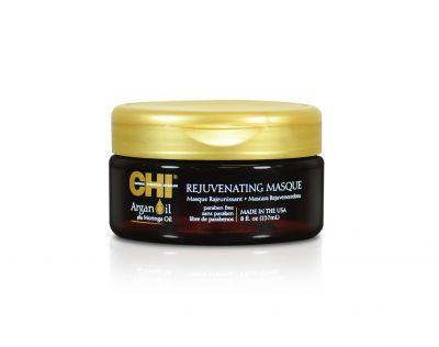 CHI Argan Oil Maske 237ml