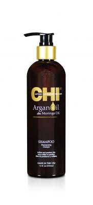CHI Argan Şampuan 340ml