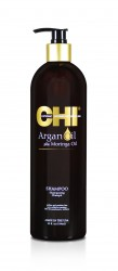 CHI - CHI Argan Şampuan 739ml