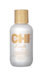 CHI - CHI Keratin Şampuan 59ml