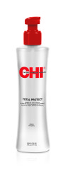 CHI - CHI Total Protect 177ml