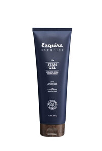 CHI - ESQUIRE Firm Gel Güçlü Tutuşlu Jöle 237ml