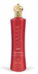 FAROUK ROYAL TREATMENT - Farouk Royal Treatment by CHI Intense Moisture 473ml