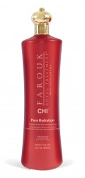 FAROUK ROYAL TREATMENT - Farouk Royal Treatment by CHI Pure Hydration Şampuan 946ml