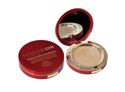 FAROUK ROYAL TREATMENT - Farouk Royal Treatment by CHI White Truffle Foundation 15gr