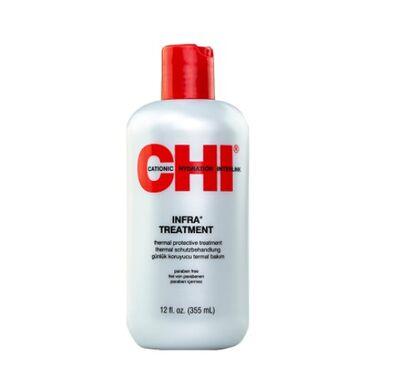 CHI Infra Onarıcı Saç Bakım Kremi 355ml