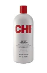CHI - CHI Infra Şampuan 946ml