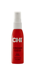 CHI - CHI 44 Iron Guard Isı Koruyucu Sprey 59ml