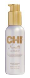 CHI - CHI Keratin K-TRIX 5 115ml