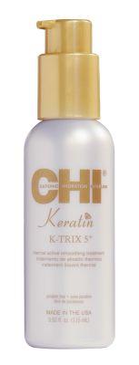 CHI Keratin K-TRIX 5 115ml