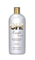 CHI - CHI Keratin Şampuan 946ml