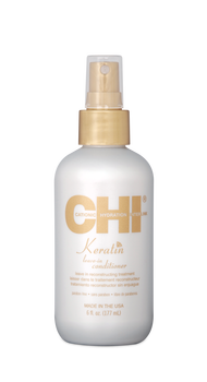 CHI - CHI Keratin Weightless Leave in Conditioner Spray 177ml
