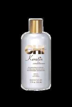 CHI - Chi Keratin Conditioner