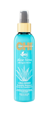CHI Aloe Vera Leave-in Conditioner