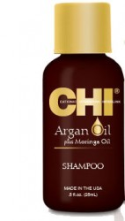 CHI - CHI Argan Şampuan 15ml