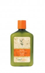 CHI - Olive Nutrient Therapy Glaze 350ml
