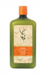 CHI - Olive Nutrient Therapy Glaze 750ml