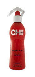 CHI - CHI Helmet Head Spritz 296ml