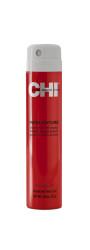 CHI - CHI Infra Texture Dual Action Saç Spreyi 50gr