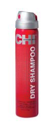 CHI - CHI Kuru Şampuan 74gr