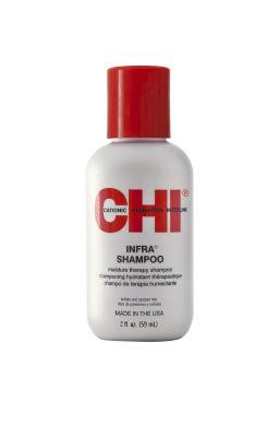 CHI Infra Şampuan 59ml