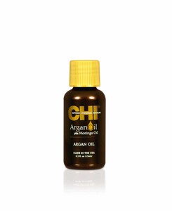 CHI - CHI Argan Yağı 15ml