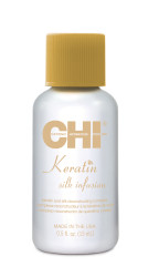 CHI - CHI Keratin Silk Infusion 15 ml