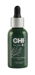 CHI - CHI TEA TREE OIL Tea Tree Serum 59ml