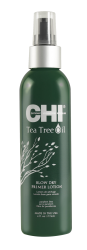 CHI - CHI TEA TREE OIL Fön Öncesi Losyonu 177ml