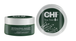 CHI - CHI TEA TREE OIL Canladırıcı Maske 237ml
