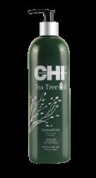 CHI - CHI TEA TREE OIL Şampuan 739ml