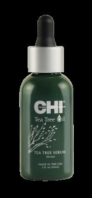 CHI TEA TREE OIL Tea Tree Serum 59ml