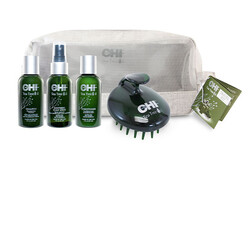 CHI - CHI TEA TREE TRAVEL KIT
