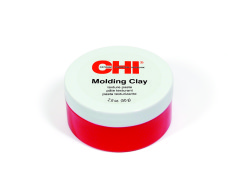 CHI - CHI Molding Clay 74gr