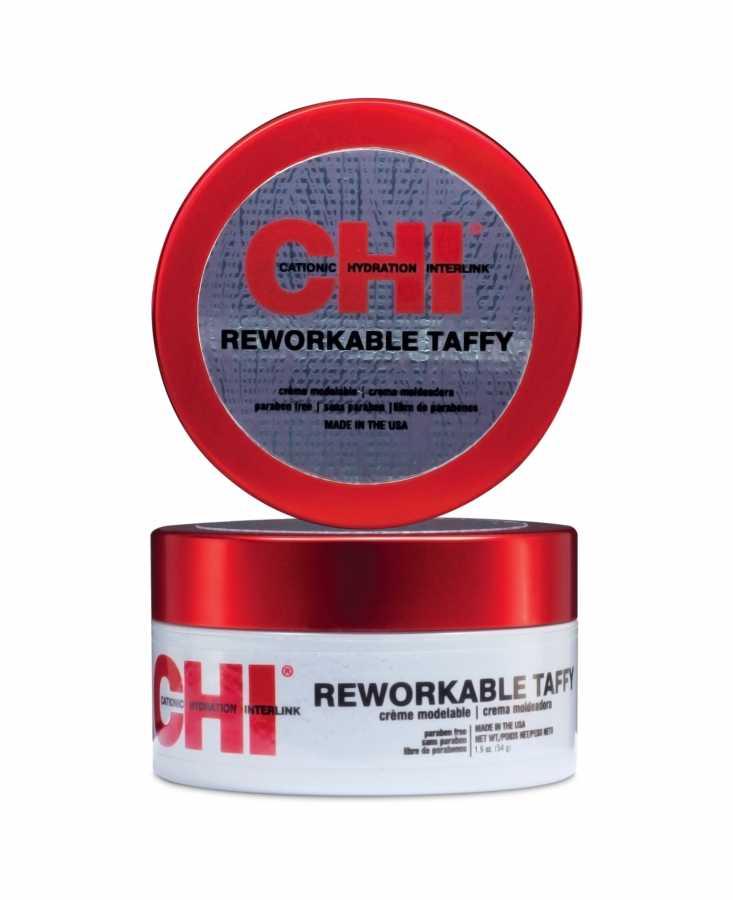 CHI Reworkable Taffy Yeniden Şekillendirilebilir Vaks 54gr